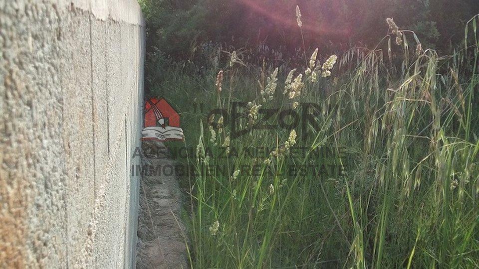 Terreno, 543 m2, Vendita, Zadar-okolica - Petrčane