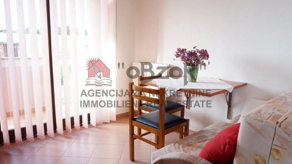 House, 180 m2, For Sale, Zadar - Sokin brig