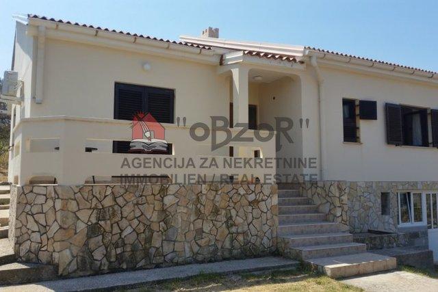 Haus, 180 m2, Verkauf, Novalja