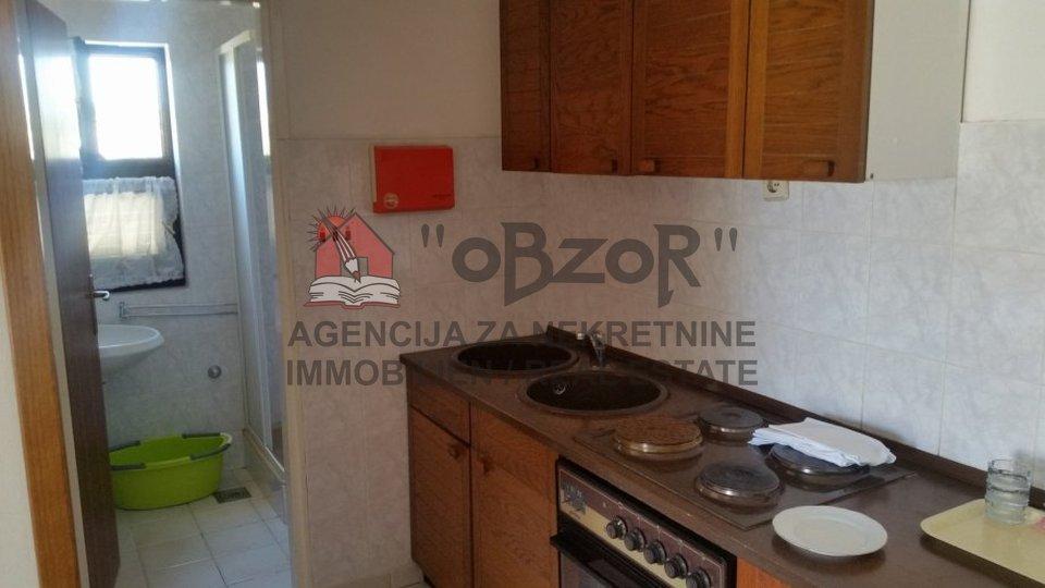 House, 180 m2, For Sale, Novalja