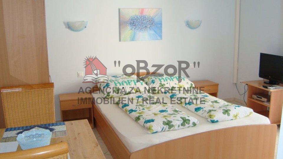 House, 360 m2, For Sale, Zadar - Diklo