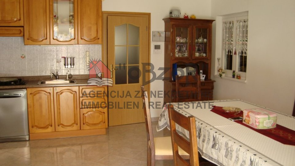 House, 320 m2, For Sale, Zadar - Diklo
