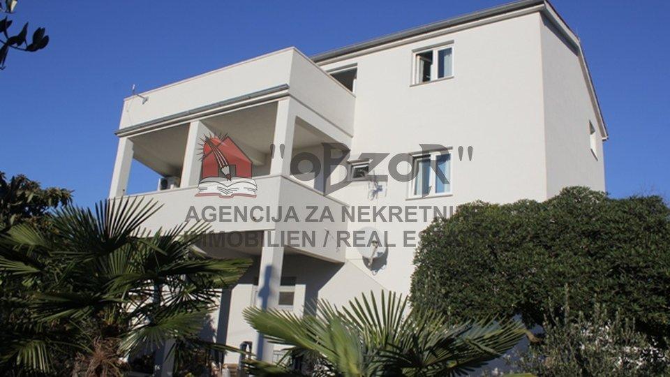 Haus, 350 m2, Verkauf, Zadar - Voštarnica