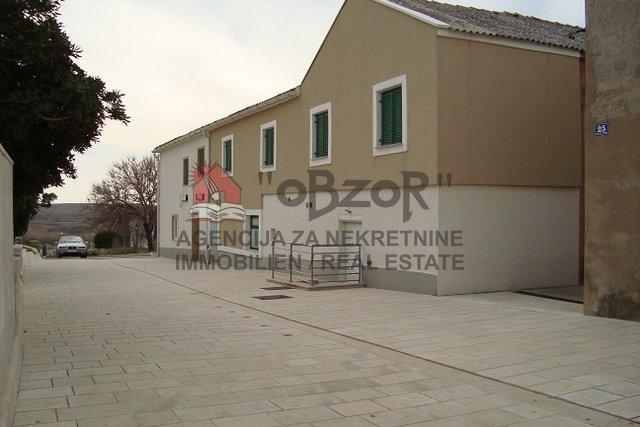 Haus, 90 m2, Verkauf, Povljana