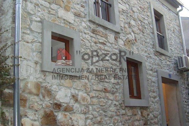 Haus, 100 m2, Verkauf, Sukošan