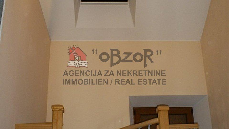 Casa, 100 m2, Vendita, Sukošan