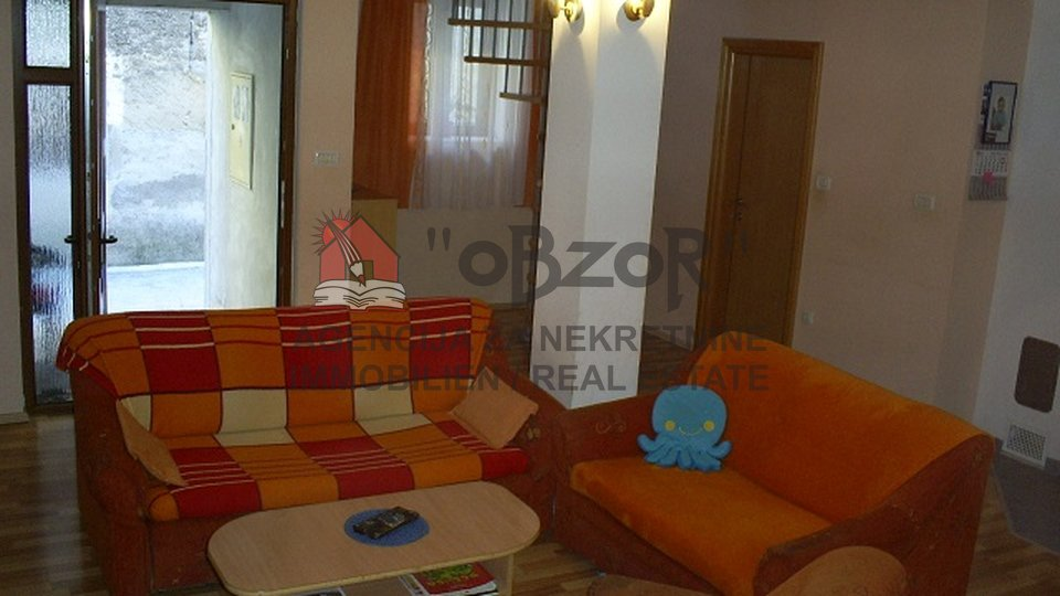 House, 100 m2, For Sale, Sukošan