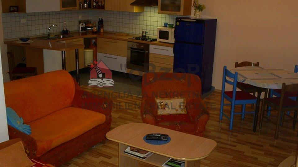 Hiša, 100 m2, Prodaja, Sukošan