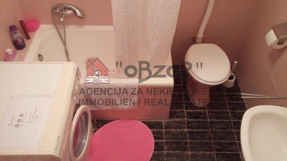 Haus, 127 m2, Verkauf, Privlaka