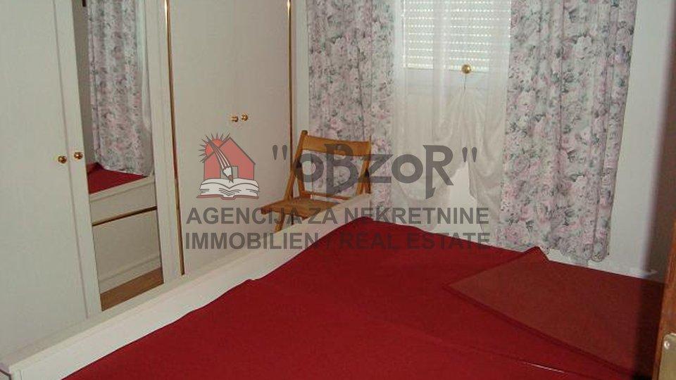 House, 110 m2, For Sale, Obrovac - Gornji Karin