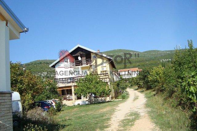 Hiša, 110 m2, Prodaja, Obrovac - Gornji Karin