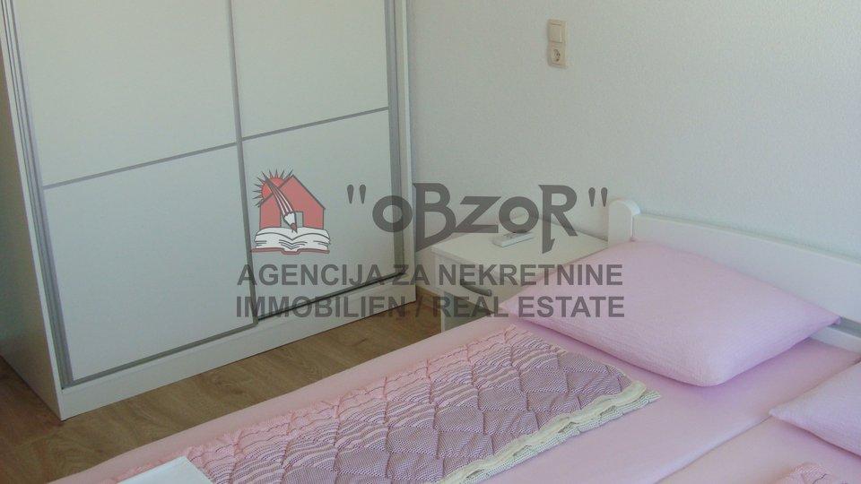 Casa, 194 m2, Vendita, Zadar - Petrići