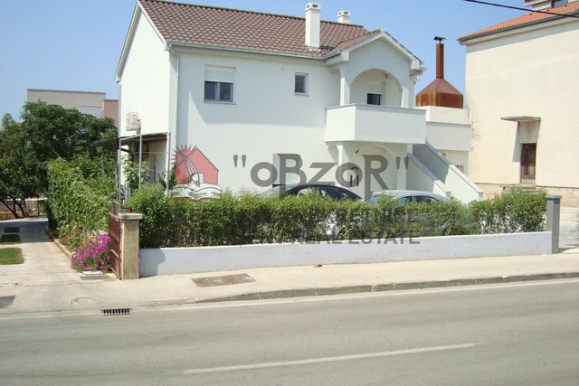 Hiša, 194 m2, Prodaja, Zadar - Petrići