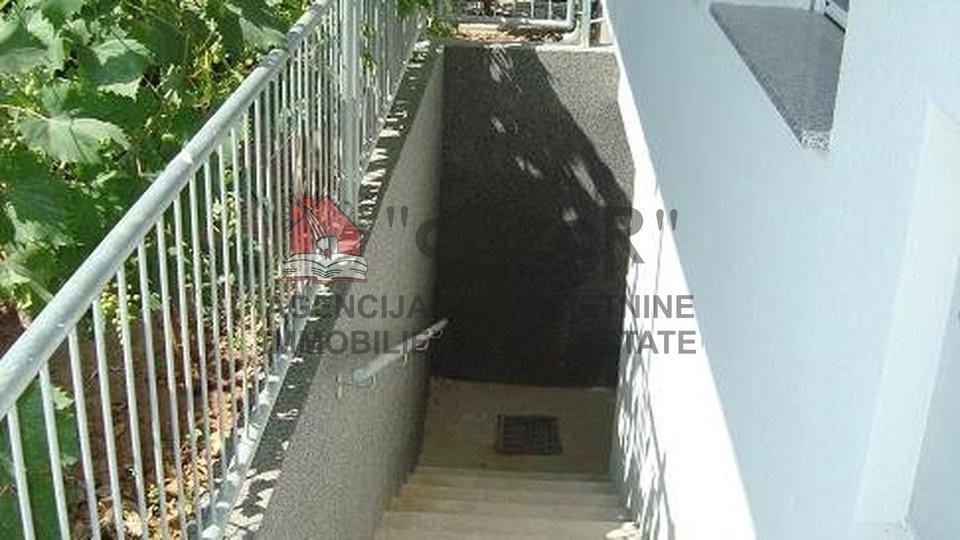 House, 194 m2, For Sale, Zadar - Petrići
