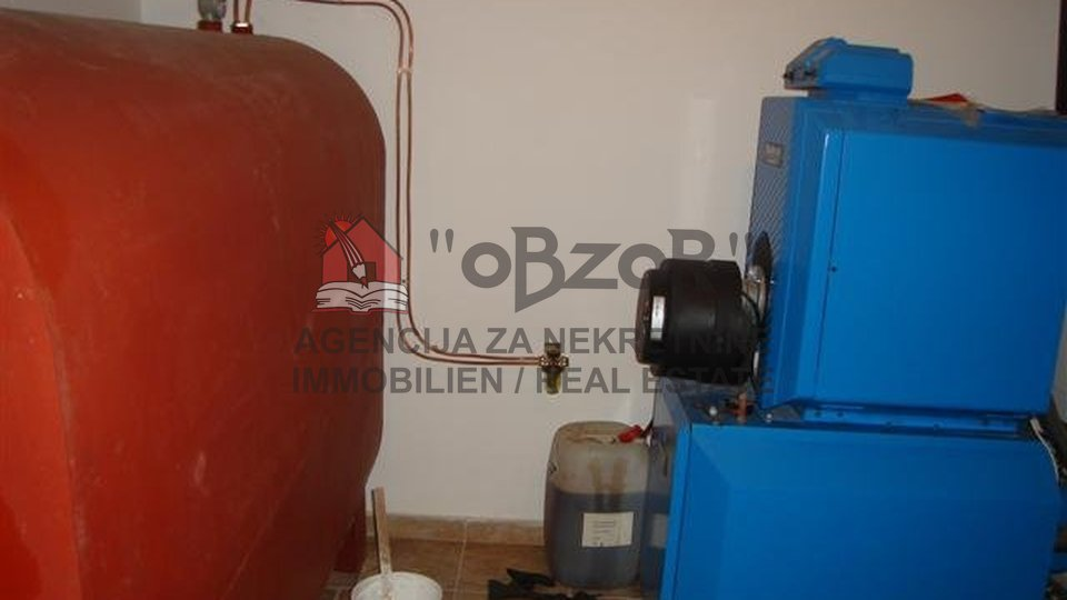 Hiša, 220 m2, Prodaja, Zadar - Novi bokanjac