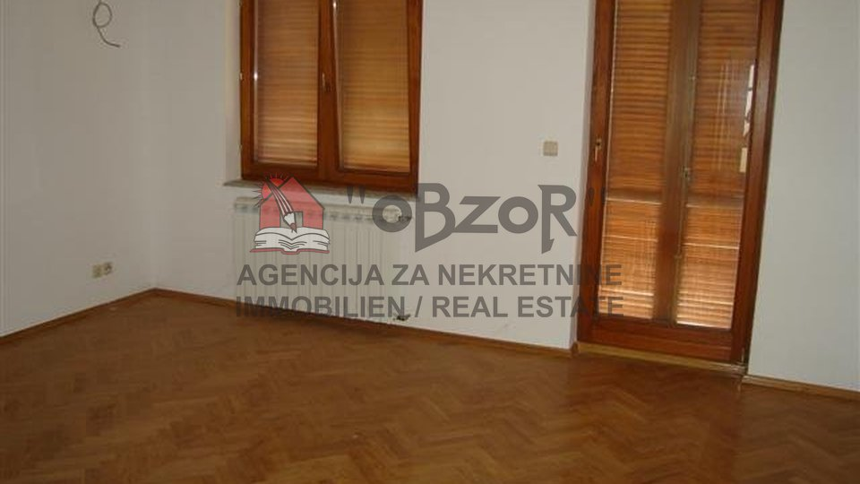 House, 220 m2, For Sale, Zadar - Novi bokanjac