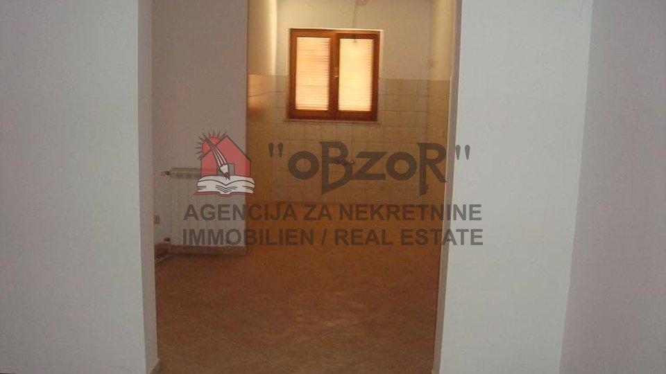 Zadar-Novi Bokanjac, dvokatnica 220m2