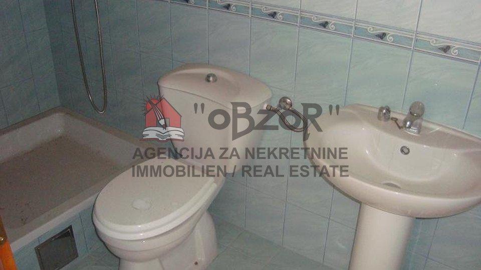 Haus, 220 m2, Verkauf, Zadar - Novi bokanjac