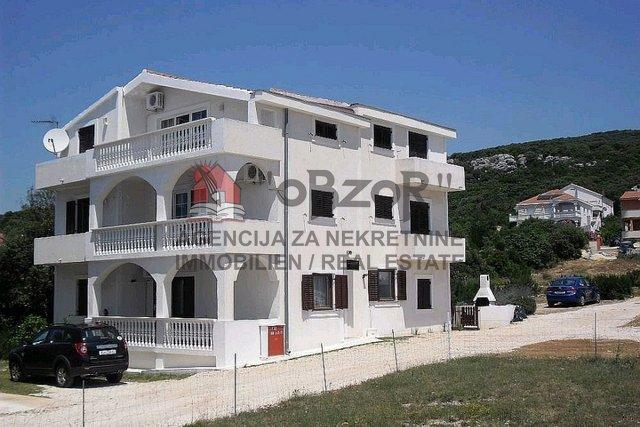 Hiša, 450 m2, Prodaja, Sveti Filip i Jakov - Sveti Petar na Moru