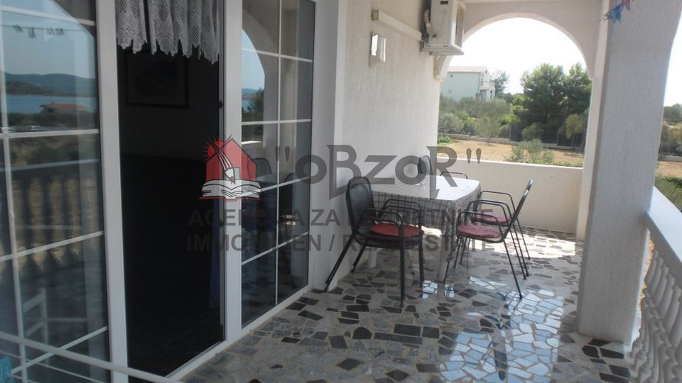 House, 450 m2, For Sale, Sveti Filip i Jakov - Sveti Petar na Moru