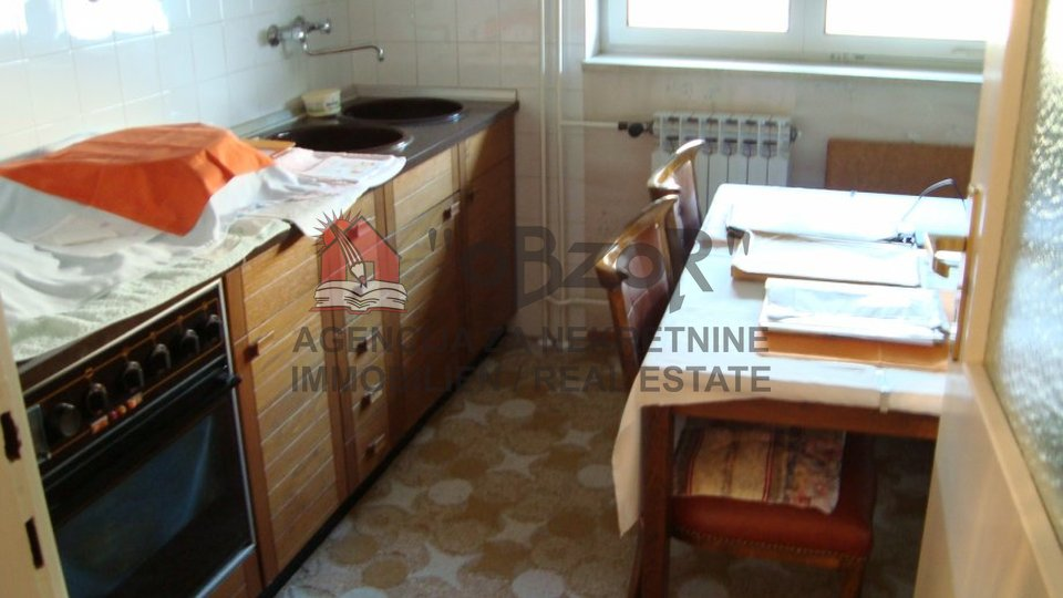 Hiša, 485 m2, Prodaja, Zadar - Borik