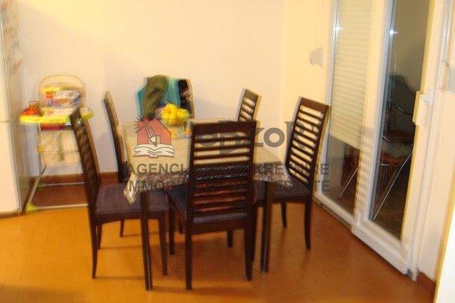 Appartamento, 71 m2, Vendita, Zadar - Bulevar