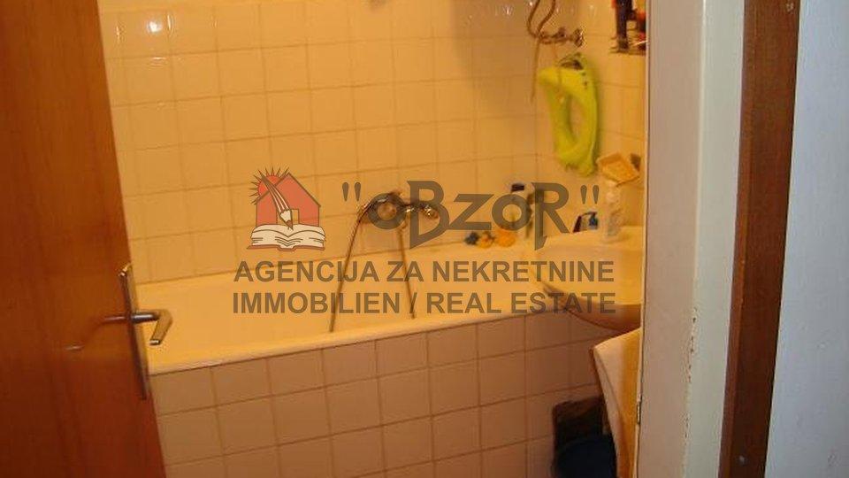 Apartment, 71 m2, For Sale, Zadar - Bulevar