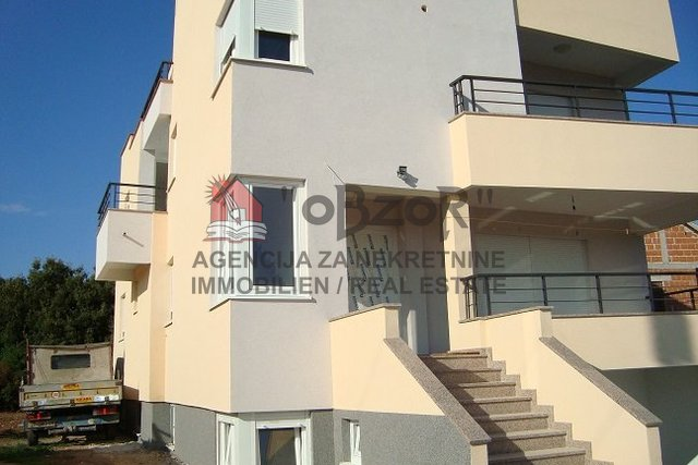 Appartamento, 66 m2, Vendita, Sukošan