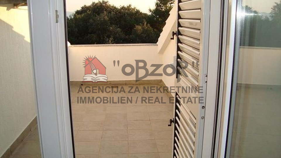 House, 300 m2, For Sale, Zadar-okolica - Petrčane