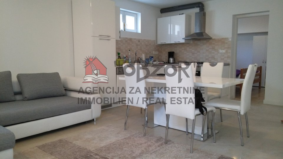 Apartment, 67 m2, For Sale, Zadar - Višnjik
