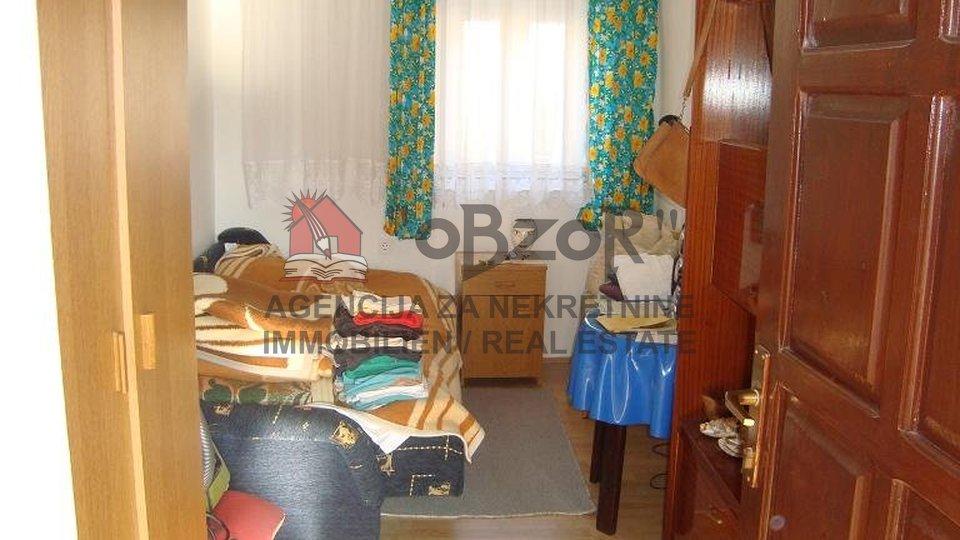 House, 100 m2, For Sale, Sukošan