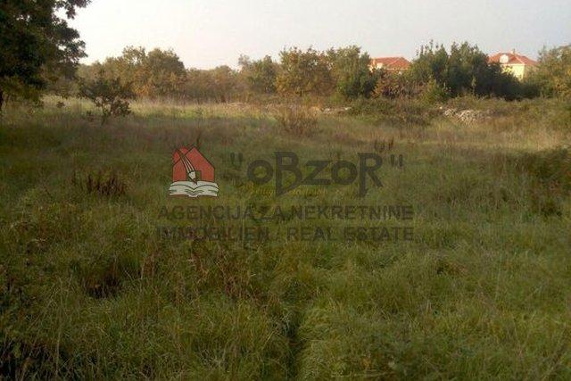 Grundstück, 35000 m2, Verkauf, Nin - Zaton