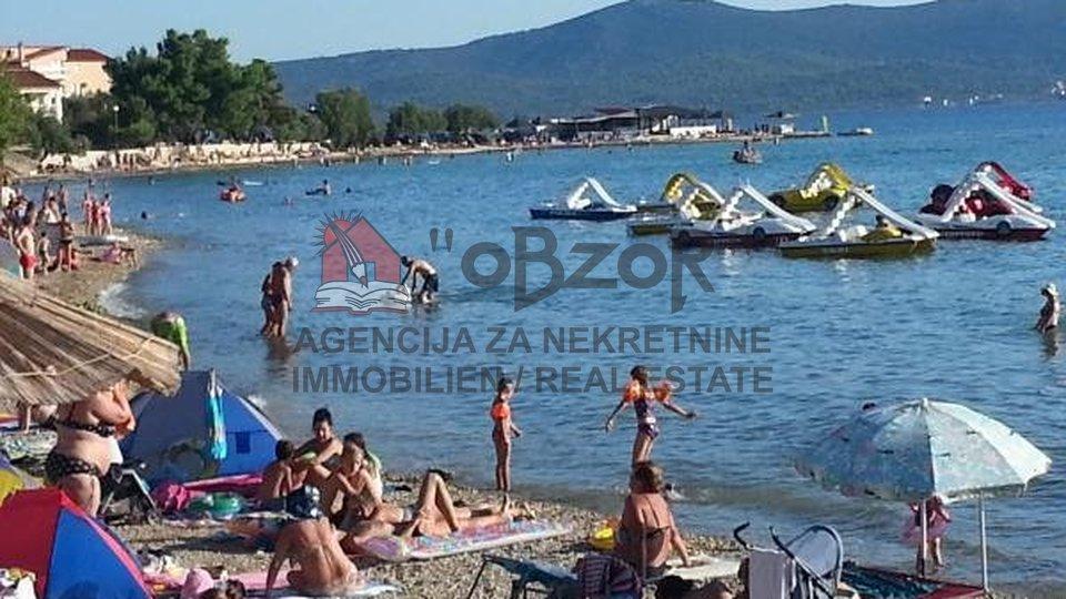 Land, 3000 m2, For Sale, Sukošan