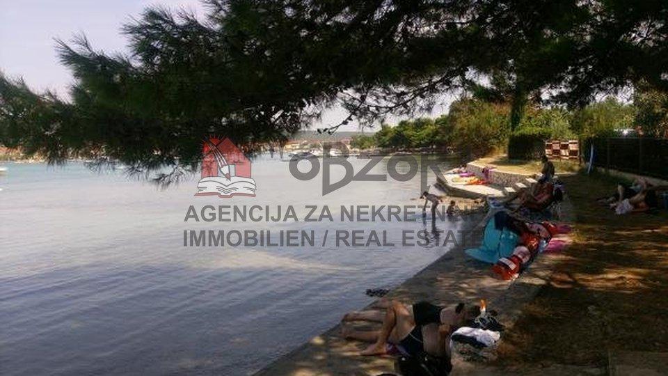 Zemljišče, 3000 m2, Prodaja, Sukošan