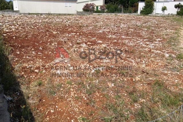 Zemljišče, 547 m2, Prodaja, Zadar-okolica - Petrčane