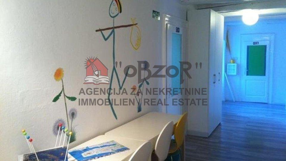 Wohnung, 120 m2, Verkauf, Zadar - Poluotok (centar)