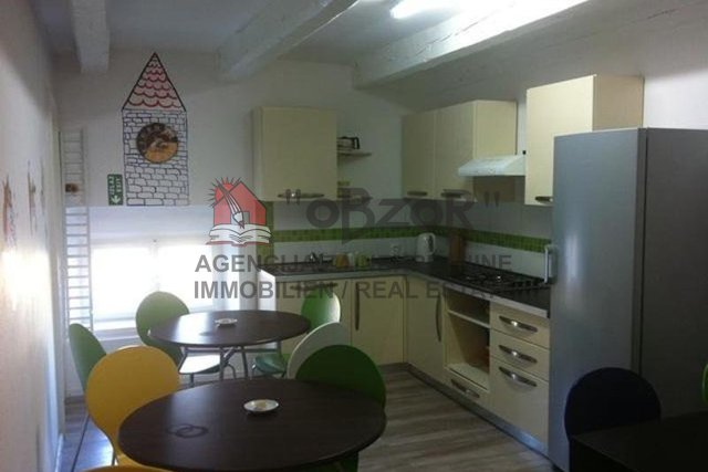 Appartamento, 120 m2, Vendita, Zadar - Poluotok (centar)