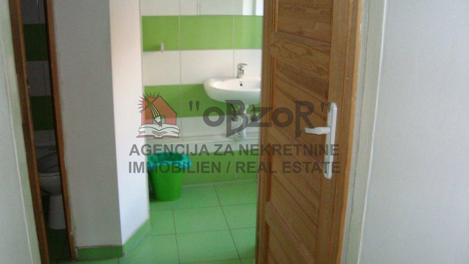 Apartment, 120 m2, For Sale, Zadar - Poluotok (centar)