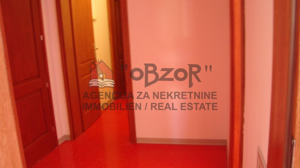 House, 185 m2, For Sale, Lun