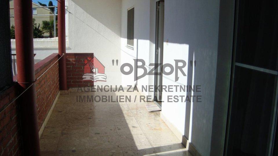 House, 160 m2, For Sale, Zadar - Ričina