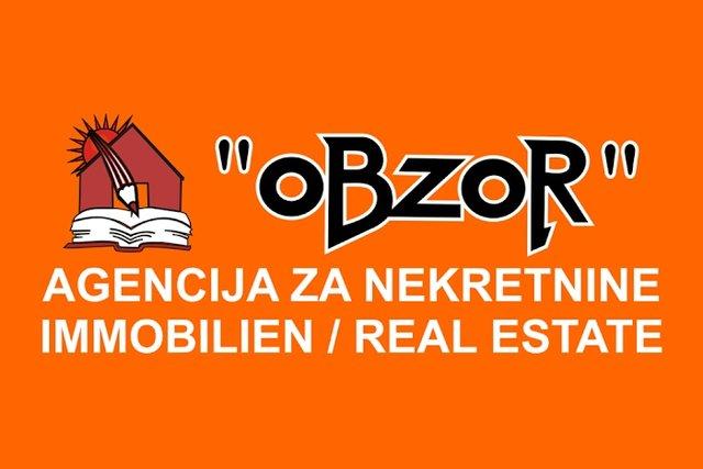 Zadar-Novi Bokanjac, građevinsko zemljište