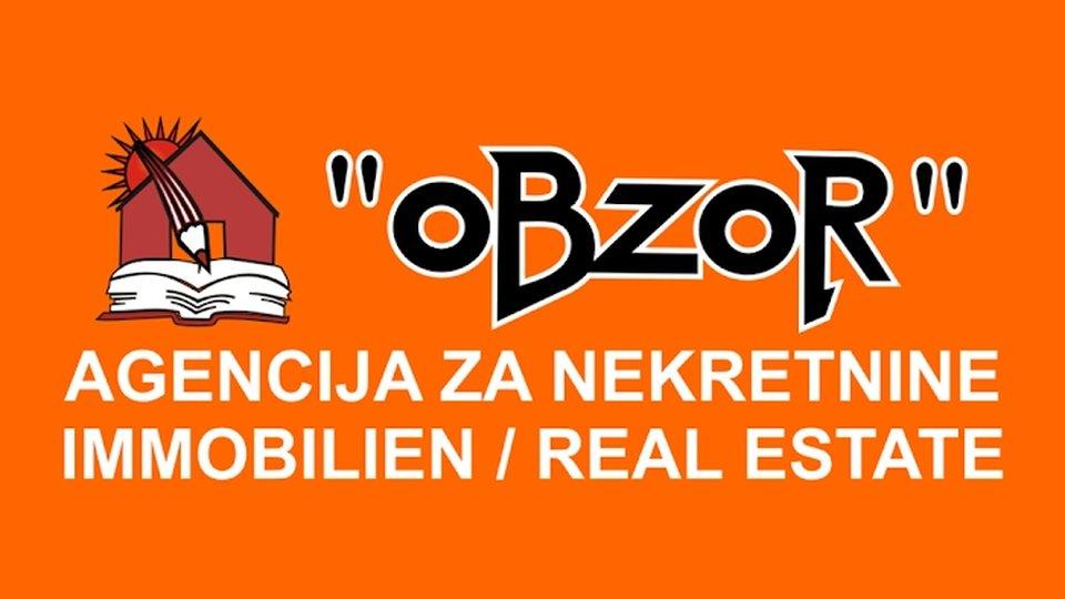 Land, 8477 m2, For Sale, Zadar - Novi bokanjac
