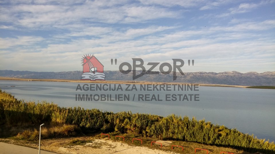 Holiday Apartment, 57 m2, For Sale, Privlaka
