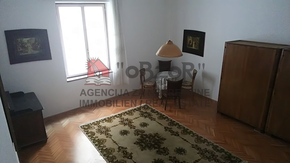Apartment, 97 m2, For Sale, Zadar - Poluotok (centar)