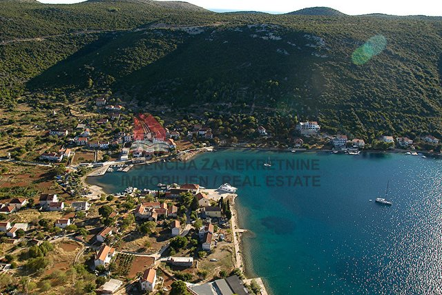 Land, 720 m2, For Sale, Luka