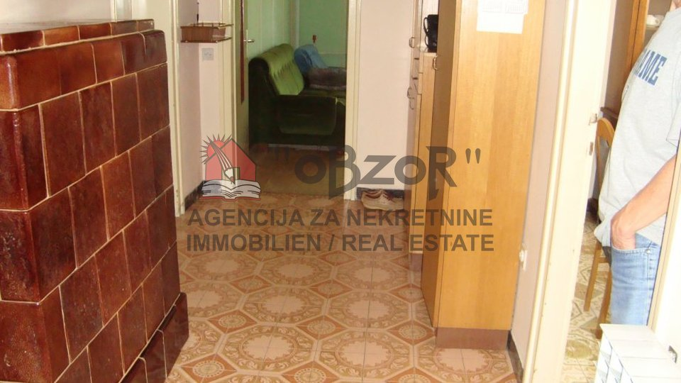 Apartment, 116 m2, For Sale, Zadar - Voštarnica