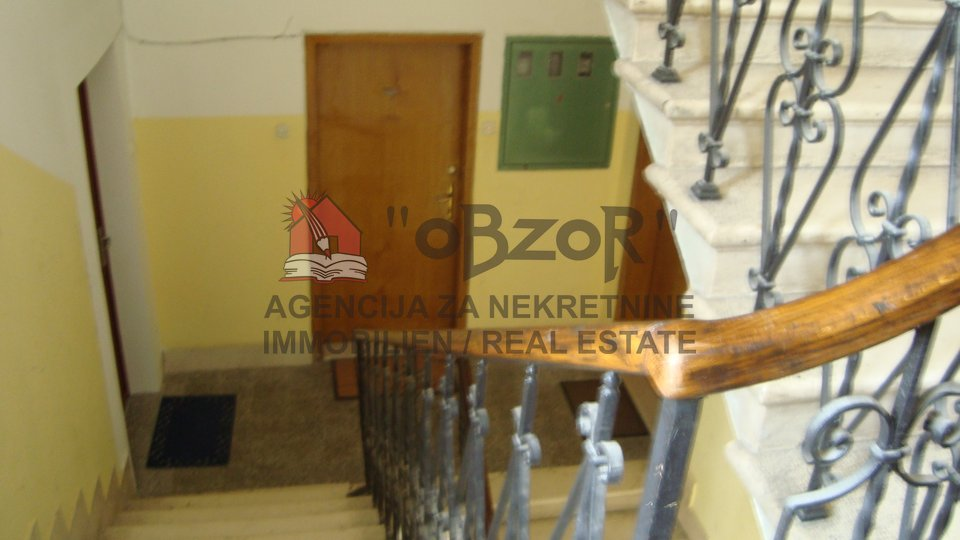 Stanovanje, 89 m2, Prodaja, Zadar - Dražanica
