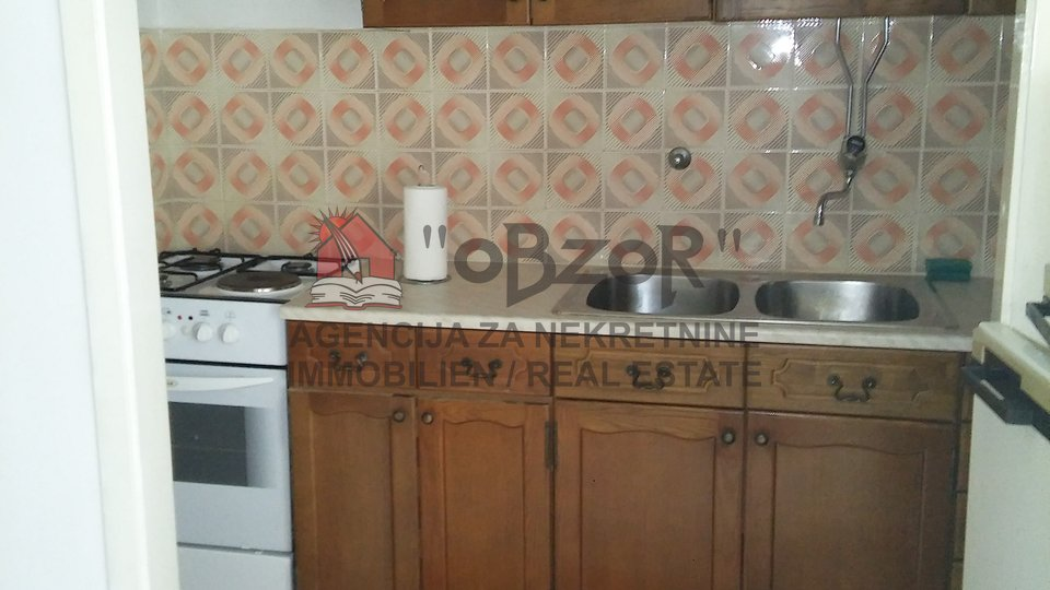 Apartment, 89 m2, For Sale, Zadar - Dražanica