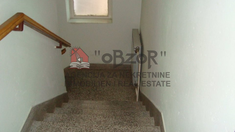 Stanovanje, 116 m2, Prodaja, Zadar - Voštarnica