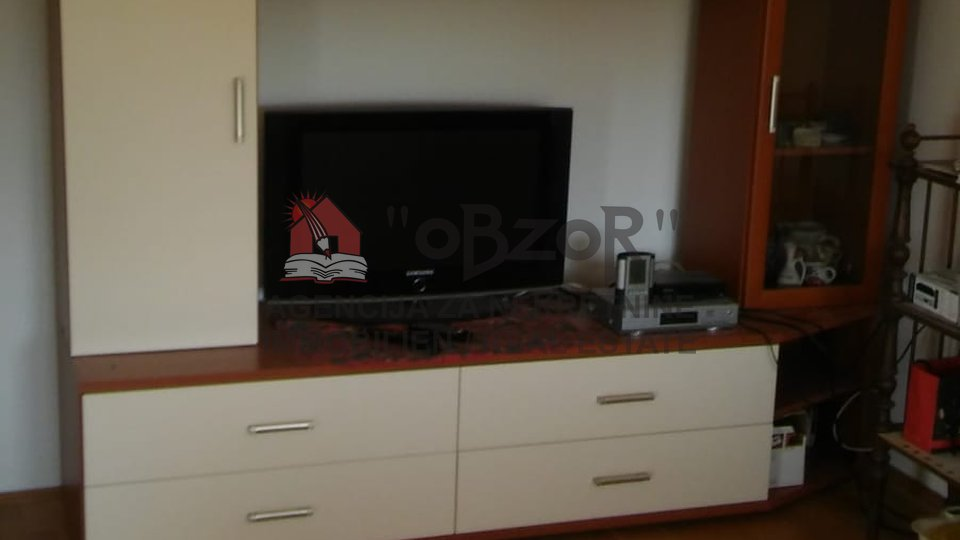 Apartment, 85 m2, For Sale, Viškovo